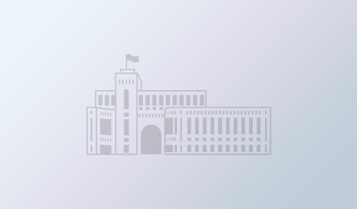 Ղազախստանում ՀՀ դեսպանության հայտարարությունը